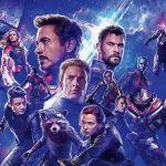 'Vingadores: Ultimato' tem estreia mais lucrativa da história