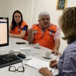 Defesa Civil esclarece ações no Pinheiro, Mutange e Bebedouro