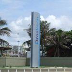 Governo de Alagoas anuncia que vai interditar mais quatro poços da Braskem