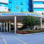 MPF confirma que manterá pedido de bloqueio de bens da Braskem