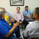 Ações do Maio Amarelo terão inicio nesta segunda em Arapiraca
