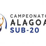 Alagoano Sub-20 inicia próximo dia 8