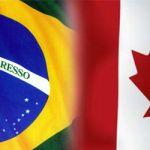 Banting Postdoctoral Fellowships: possibilidade de pós-doutorado no Canadá