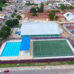 Centro de Educação Integral fortalece cultura, esporte, lazer e educação em Arapiraca