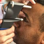 Semana nacional de combate ao glaucoma terá atendimento para a população
