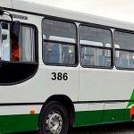 Ônibus podem parar de circular aos domingos em Maceió