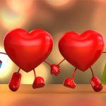 Dia dos Namorados: confira pesquisa de preços do Procon