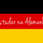RESEARCH IN GERMANY: oportunidades em universidades alemãs