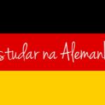 Programa Helmut Schmidt: bolsas de mestrado em instituições alemãs