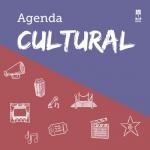 Agenda Cultural tem concerto do Corufal, exposição e apresentações