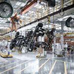 Faturamento cai 6,3% e confirma dificuldade de recuperação da indústria