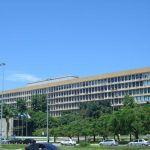 Bloqueio das universidades federais chega a R$ 2,2 bilhões