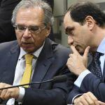 Previsão de PIB menor faz governo admitir novo corte no Orçamento