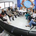 119 mulheres têm proteção da Patrulha Maria da Penha em Maceió