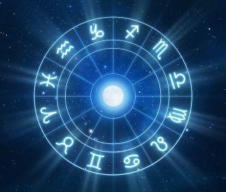 Horóscopo semanal: As previsões para cada signo na últi...