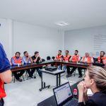 Plano integrado definirá ações para áreas afetadas no Pinheiro, Mutange e Bebedouro