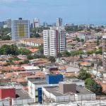 Pinheiro: 8º e 9º lotes do auxílio-moradia social são liberados hoje