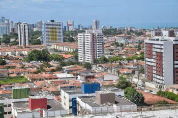 09MA-Panorâmicas-do-Bairro-do-Pinheiro-38-1024x683
