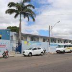 Ações de combate à evasão de escola estadual viram referência nacional