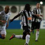 Goleada para o Atlético-MG aumenta pressão sobre Marcelo Cabo