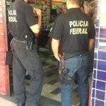 Empresário é acusado de sonegar R$ 10 milhões de impostos em Maceió