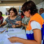Pinheiro: cadastro para saque do FGTS segue até 11 de julho