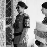 Patrulha Maria da Penha amplia serviço e passa a oferecer atendimento 24h
