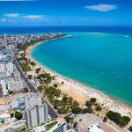 Maceió é um dos destinos mais procurados para o feriado, segundo a CVC