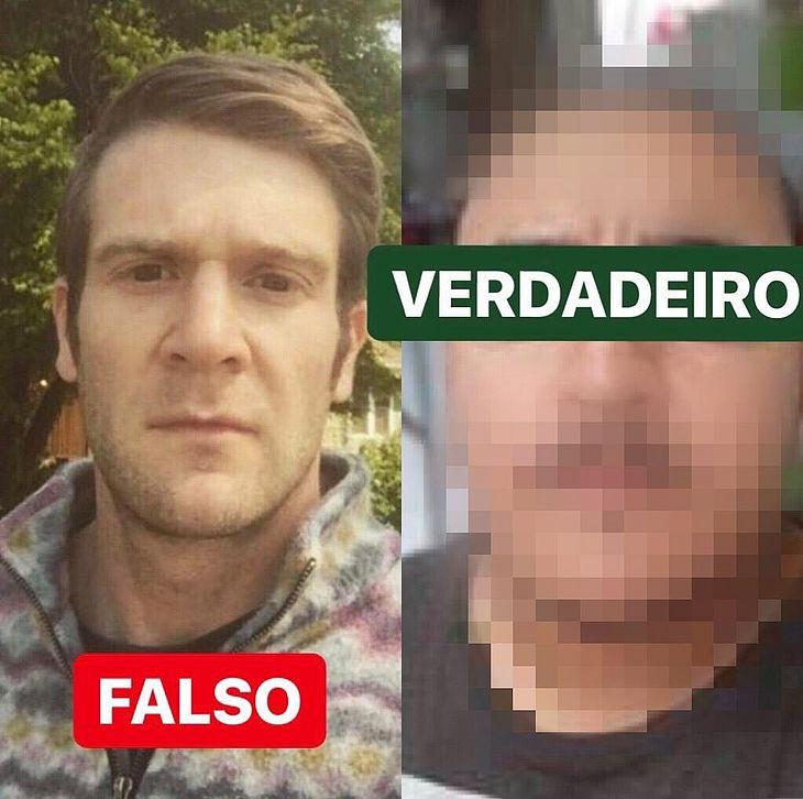 csm_jose-adelmo-falso-ator_c35d196857
