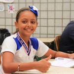 Mais de 108 mil alunos da rede pública farão a Prova Alagoas