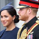 Harry teria recebido conselho para não se casar com Meghan Markle, revela jornal