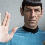 Símbolo de 'Star Trek' é encontrado pela NASA durante expedição em Marte