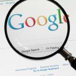 Google lança iniciativas de incentivo ao jornalismo