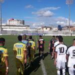 Alagoano Sub-20: Cinco times mantêm os 100%