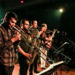 Jazz Panorama celebra álbum icônico do jazz nesta terça