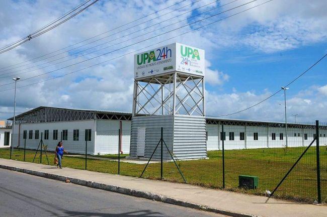 19MA-Inauguração-da-UPA-Benedito-Bentes-53-1024x681