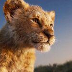 O Rei Leão: Comercial traz Simba, Timão e Pumba cantando Hakuna Matata