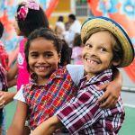 Arraial da Boa Vontade Julino: a festa mais animada de Maceió