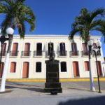 Prefeitura divulga programação de aniversário de Marechal Deodoro