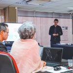 Banco Interamericano de Desenvolvimento avalia desempenho da gestão e organização fiscal de Alagoas