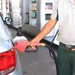 Postos de combustíveis serão obrigados a reduzir preços nas bombas