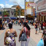 Dia dos Pais deve movimentar R$ 40 milhões na economia de Maceió