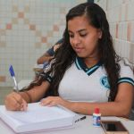 Confirmação de matrícula da Educação de Jovens e Adultos começa hoje