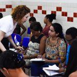 Projeto de empoderamento financeiro feminino abre edital para AL