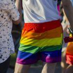Adolescente é assassinado em plena parada LGBTI no Ceará