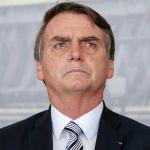 33% aprovam e 33% desaprovam o governo Bolsonaro, diz Datafolha