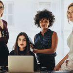 'Empresas fazem pouco por igualdade de gênero'