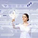Bolsas de Estudo Disponíveis em Tecnologia de Display de Toque