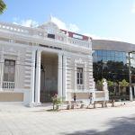 TJ de Alagoas oferta 100 vagas para a Guarda Judiciária