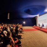 Abertas as inscrições para trabalhos acadêmicos no 9° Encontro de Cinema Alagoano